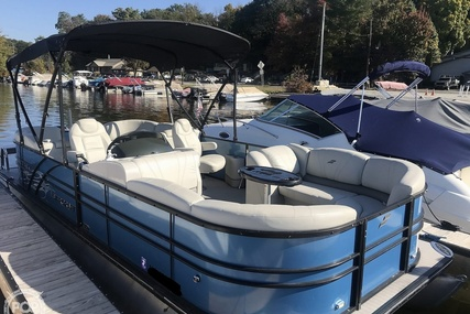 Starcraft SLS 3 for sale in United States of America for $37,900 (£29,386)