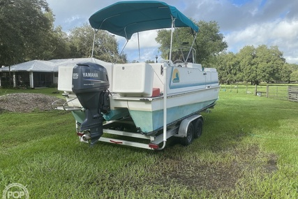 Beachcat 23 for sale in United States of America for $18,750 (£13,308)