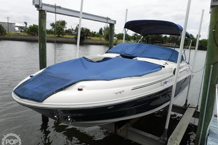 Sea Ray 240 Sundeck for sale in United States of America for $31,200 (£24,191)