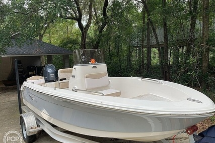 Robalo R160 for sale in United States of America for $33,300 (£25,819)