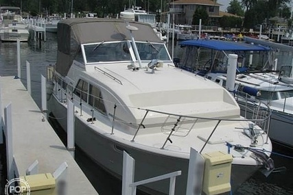 Chris-Craft 350 Catalina for sale in United States of America for $37,900 (£27,281)