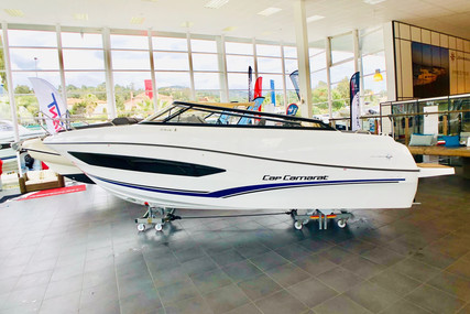 Jeanneau CAP CAMARAT 7.5 DC SERIE 2 for sale in France for €94,000 (£83,059)