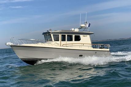 Botnia 32 TARGA for sale in France for €279,000 (£247,093)