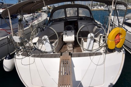 Bavaria Yachts 37 Cruiser for sale in Croatia for €79,000 (£72,147)