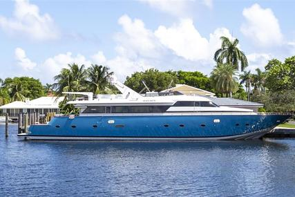 Maiora for sale in United States of America for $589,000 (£441,977)