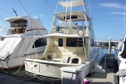 Hatteras for sale in United States of America for $189,000 (£146,542)