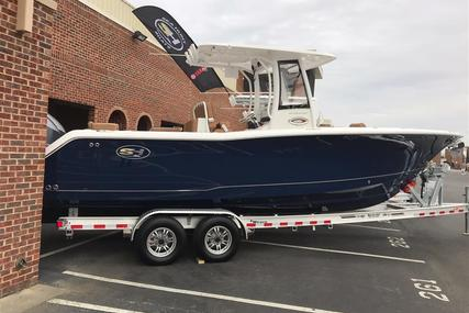 Sea Ray Hunt for sale in United States of America for $129,500 (£100,409)