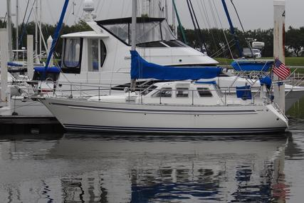 Nauticat 32 for sale in United States of America for $89,900 (£69,705)