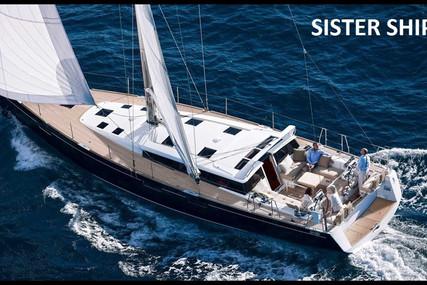 Beneteau Sense 55 for sale in France for €385,000 (£343,091)