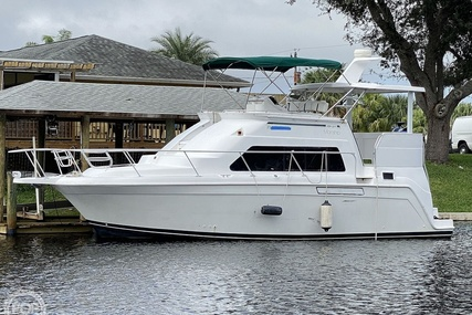Mainship 34 Motor Yacht for sale in United States of America for $53,000 (£39,004)