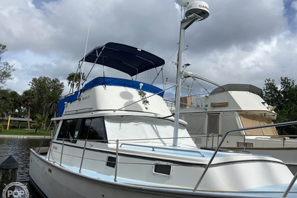 Mainship Mk 1 for sale in United States of America for $31,700 (£24,579)