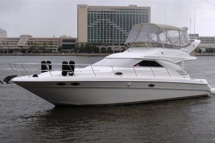 Sea Ray Ray for sale in United States of America for 145 000 $ (108 806 £)