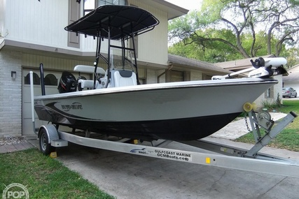 Blue Wave Purebay 2000 for sale in United States of America for $43,900 (£34,038)