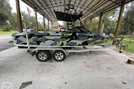 Moomba Kanga for sale in United States of America for $18,750 (£13,691)