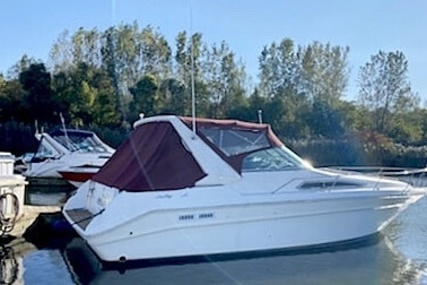 Sea Ray 330 Express Cruiser for sale in United States of America for $28,900 (£20,754)