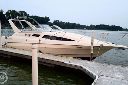 Bayliner 2855 Ciera DX/LX Sunbridge for sale in United States of America for $17,750 (£13,763)