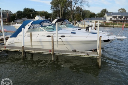 Sea Ray 330 Sundancer for sale in United States of America for $30,000 (£21,515)