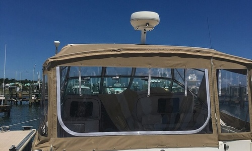 Image of Sea Ray 330 for sale in United States of America for $36,000 (£27,913) Jupiter, Florida, United States of America
