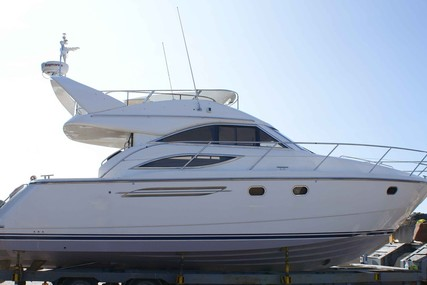 Princess 38 for sale in United Kingdom for £149,950