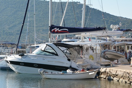 Crownline 330 for sale in Croatia for €96,000 (£85,512)