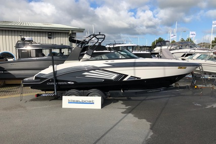 Chaparral 243 VRX for sale in United Kingdom for £49,995