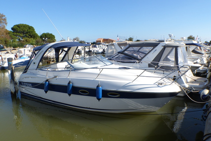 Bavaria Yachts 27 Sport for sale in France for €60,000 (£53,391)