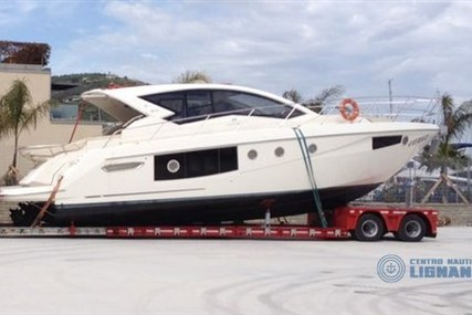 Cranchi Mediteranee 44 for sale in Italy for €320,000 (£283,233)