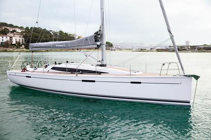 Dehler 42 for sale in Canada for P.O.A.