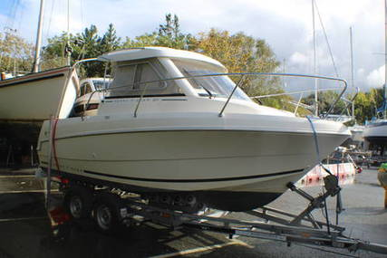 Jeanneau Merry Fisher 595 for sale in United Kingdom for £19,950