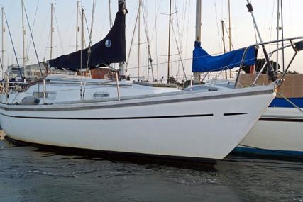 Sadler 26 for sale in United Kingdom for £12,999