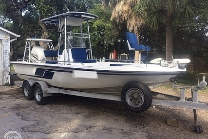 Skeeter Bay Pro 21 for sale in United States of America for $17,250 (£12,292)