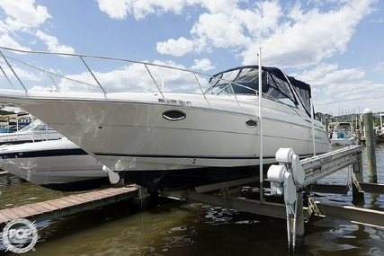 Monterey 322 for sale in United States of America for $54,500 (£39,047)