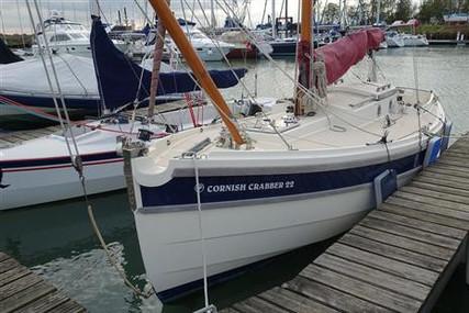 Cornish Crabber 22 for sale in United Kingdom for £32,500