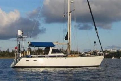 Aventura 40 for sale in United Kingdom for £84,999