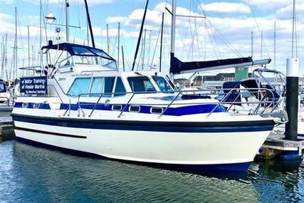 Aquastar Ocean Ranger 33 for sale in United Kingdom for £52,950