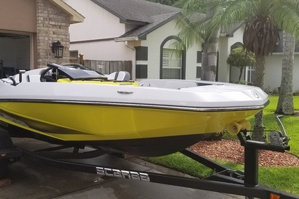 Scarab 165 ID for sale in United States of America for $28,900 (£21,686)