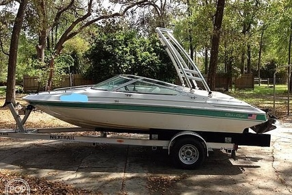 Chris-Craft Concept for sale in United States of America for $17,750 (£12,648)