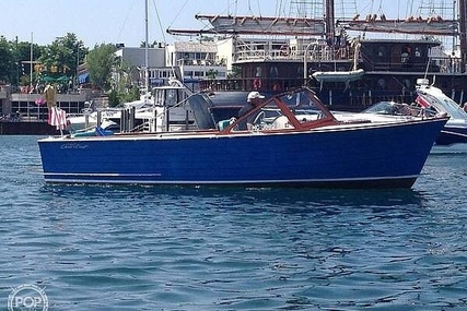 Chris-Craft Sea Skiff Ranger for sale in United States of America for $30,000 (£23,261)