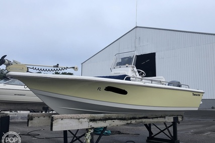 Tidewater 1900 for sale in United States of America for $18,500 (£14,344)
