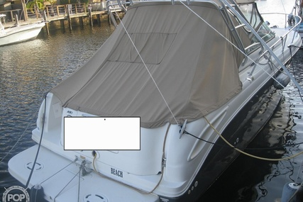 Sea Ray Amberjack 290 for sale in United States of America for $50,000 (£38,768)