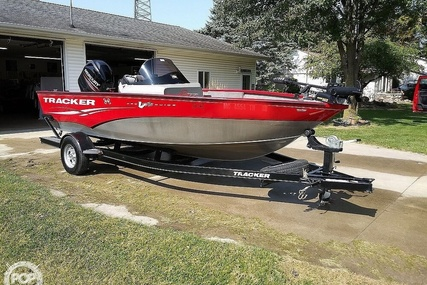 Tracker Pro-Guide 175 SC for sale in United States of America for $20,750 (£16,089)