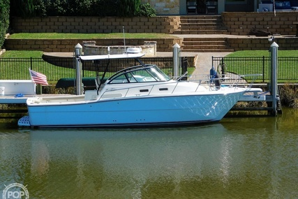 Rampage 30 Walkaround for sale in United States of America for $165,000 (£127,934)