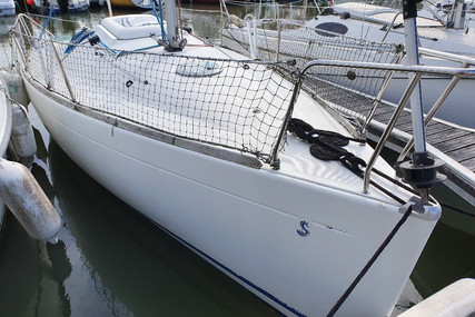 Beneteau First 210 Spirit for sale in France for €8,500 (£7,681)