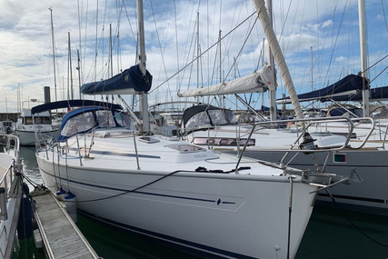Bavaria Yachts 36 for sale in France for €52,000 (£47,489)