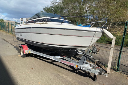 Jeanneau LEADER 550 for sale in France for €7,000 (£6,229)