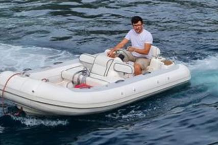 Williams 385 Turbojet for sale in Turkey for €7,000 (£6,065)