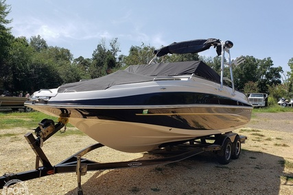 Tahoe 228 for sale in United States of America for $47,520 (£33,862)