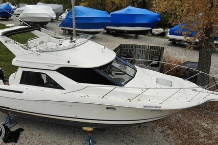 Bayliner Avanti 3258 for sale in United States of America for $27,750 (£20,243)