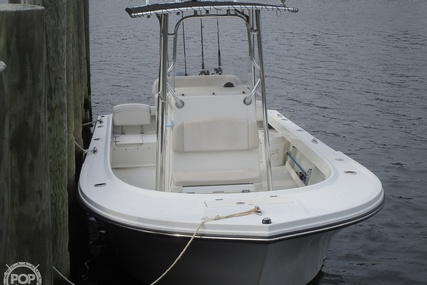 Parker Marine 2100 SE for sale in United States of America for $45,000 (£33,130)