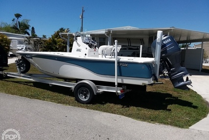 Sea Fox 200 XT PRO for sale in United States of America for $30,200 (£21,683)